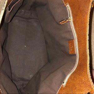 Gucci Bags - Authentic logo GUCCI bag